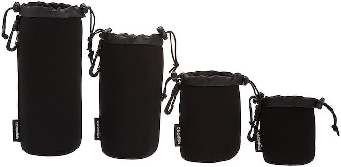 gifts for av team outdoor lover