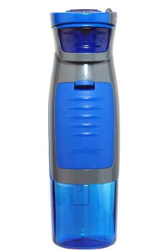 gifts for av water bottle