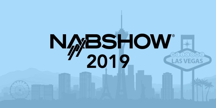 cheqroom at nab show